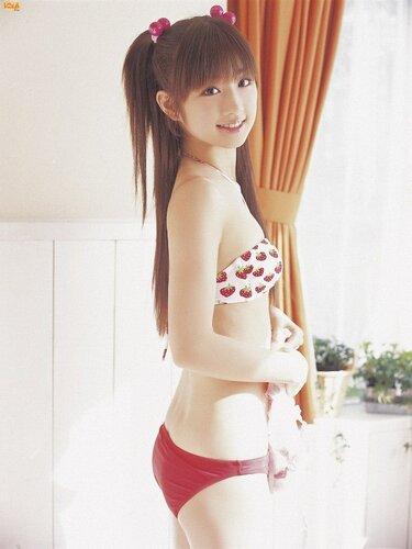 Японское порно молоденькая видео