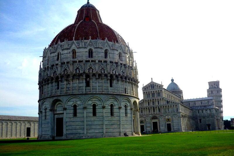 Италия 2011г. 27.08-10.09 635.jpg