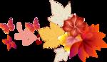 Осень86