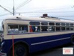trolleybus-2.jpg