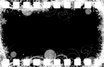 6 (102).png