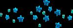 звезды1 (20).png