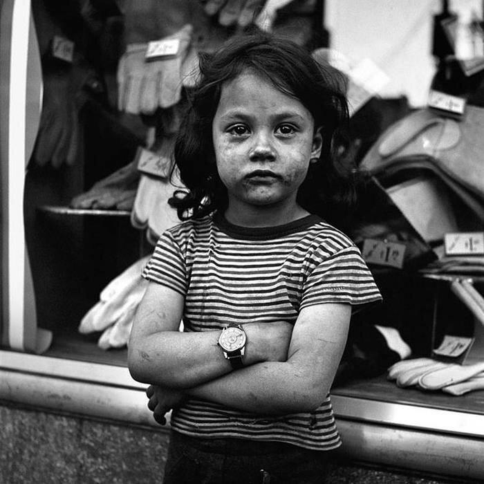 Гениальный уличный фотограф Вивьен Майер 0 13c112 35a31b14 XL
