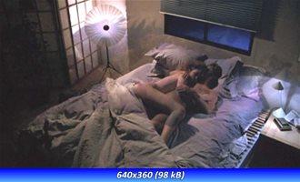 http://img-fotki.yandex.ru/get/9168/224984403.55/0_bc783_cf5e940a_orig.jpg