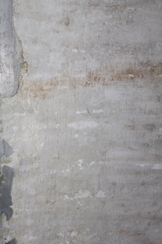 Красочные и серые текстуры бетона. Бесплатные большие картинки