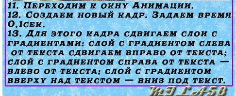 https://img-fotki.yandex.ru/get/9168/231007242.16/0_11463c_4d8851d5_orig