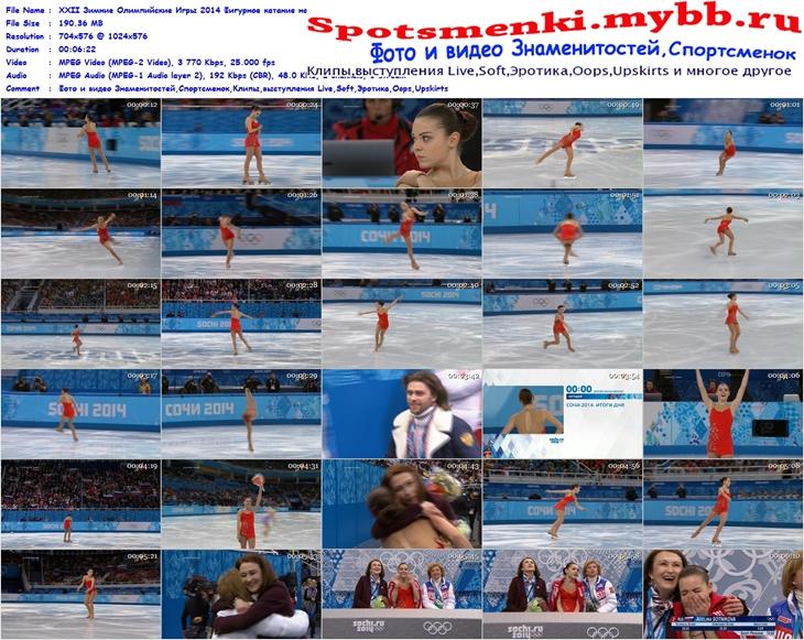 http://img-fotki.yandex.ru/get/9168/240346495.54/0_e12f9_41136a48_orig.jpg