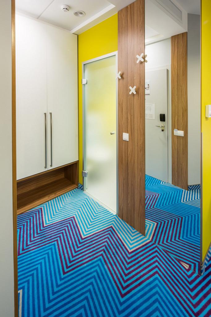 Ibis-Styles-Hotel-in-Lviv-001-1150x1725.jpg