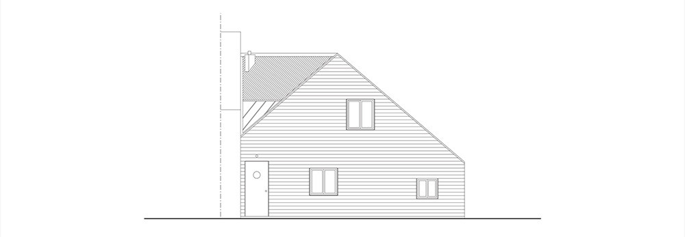 elevation_(3).jpg