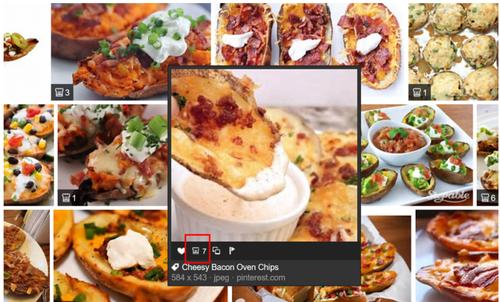 Bing-Recipe-Badge-800x483.png