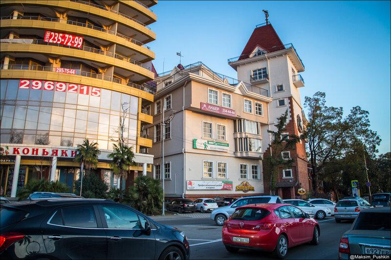 http://img-fotki.yandex.ru/get/9168/28804908.17a/0_a7b66_73627418_XL.jpg