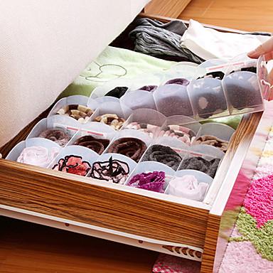 идеи-хранения-косметики-детских-игрушек9.jpg