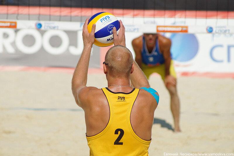 Лето. Пляжный волейбол. 21.08.13.15..jpg
