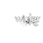 Winter_Wonderland_Natali_over07 (2).png