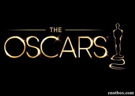 86-я Церемония вручения премии «Оскар» / The 86rd Annual Academy Awards (2014/HDTV/HDTVRip/SATRip)