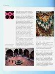 Флорентийская вышивка (7).jpg