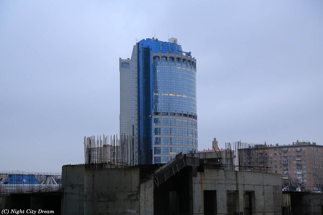 http://img-fotki.yandex.ru/get/9168/82260854.2e8/0_b99ec_c33cdc7b_XXXL.jpg