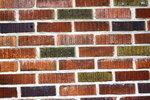 Textures of brick walls (18).jpg