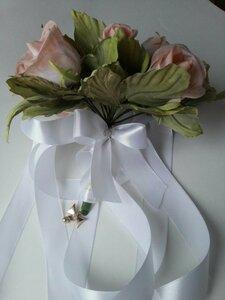 Свадебная тематика - Страница 8 0_1415b8_c1cc0a63_M