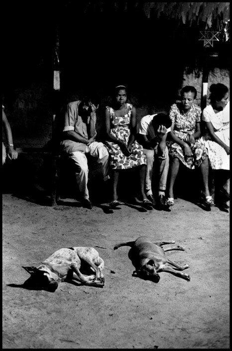 BRAZIL. Bahia. 1963.jpg