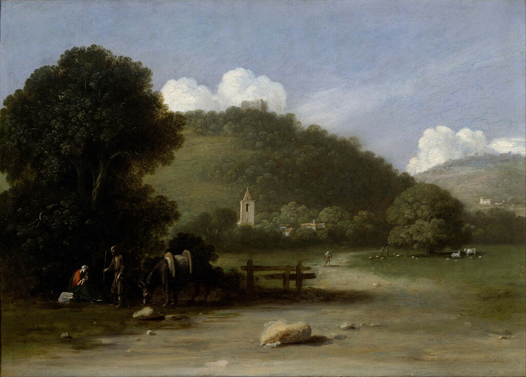 Goffredo_Wals_-_Landscape_with_the_Rest_on_the_Flight_into_Egypt_-_Google_Art_Project.jpg