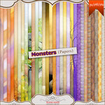 VC_Monsters (6).jpg