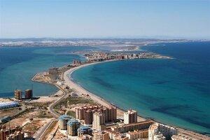 Испания открыта всем желающим! - Приобретаем недвижимость
