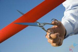 Как самостоятельно открыть предприятие или фирму
