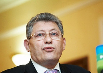 Михай Гимпу: Следующим премьер-министром Молдовы может стать Дорин Киртоакэ