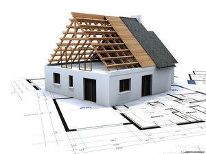 Документы, разрешающие строительство жилья
