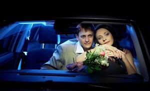 Какие марки авто предпочитают неверные супруги?