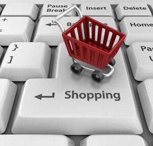 На Одноклассниках можно открыть свой онлайн-магазин