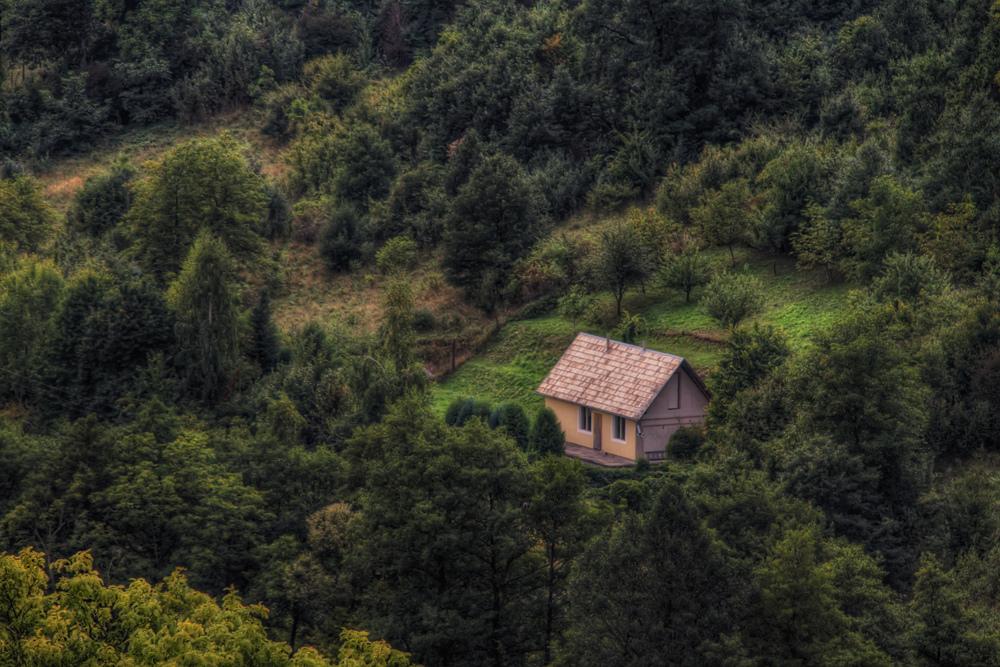 Фотограф Miroslav Petrasko