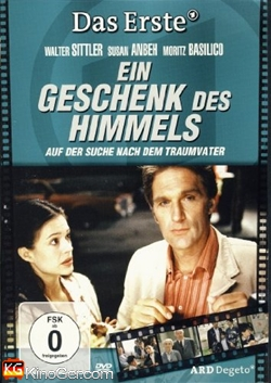 Ein Geschenk des Himmels (2005)