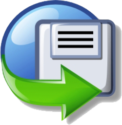 Free Download Manager 3.9.3.1359 Final
