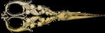 рукоделие _клипарт_needlework_ graphics (153).png