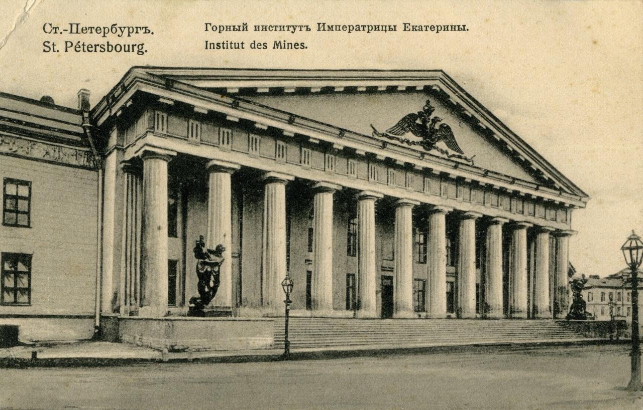 http://img-fotki.yandex.ru/get/9169/137106206.3db/0_d8054_abdf1fa9_orig.jpg