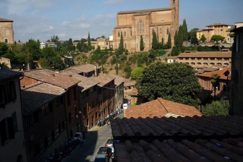 Италия 2011г. 27.08-10.09 541.jpg