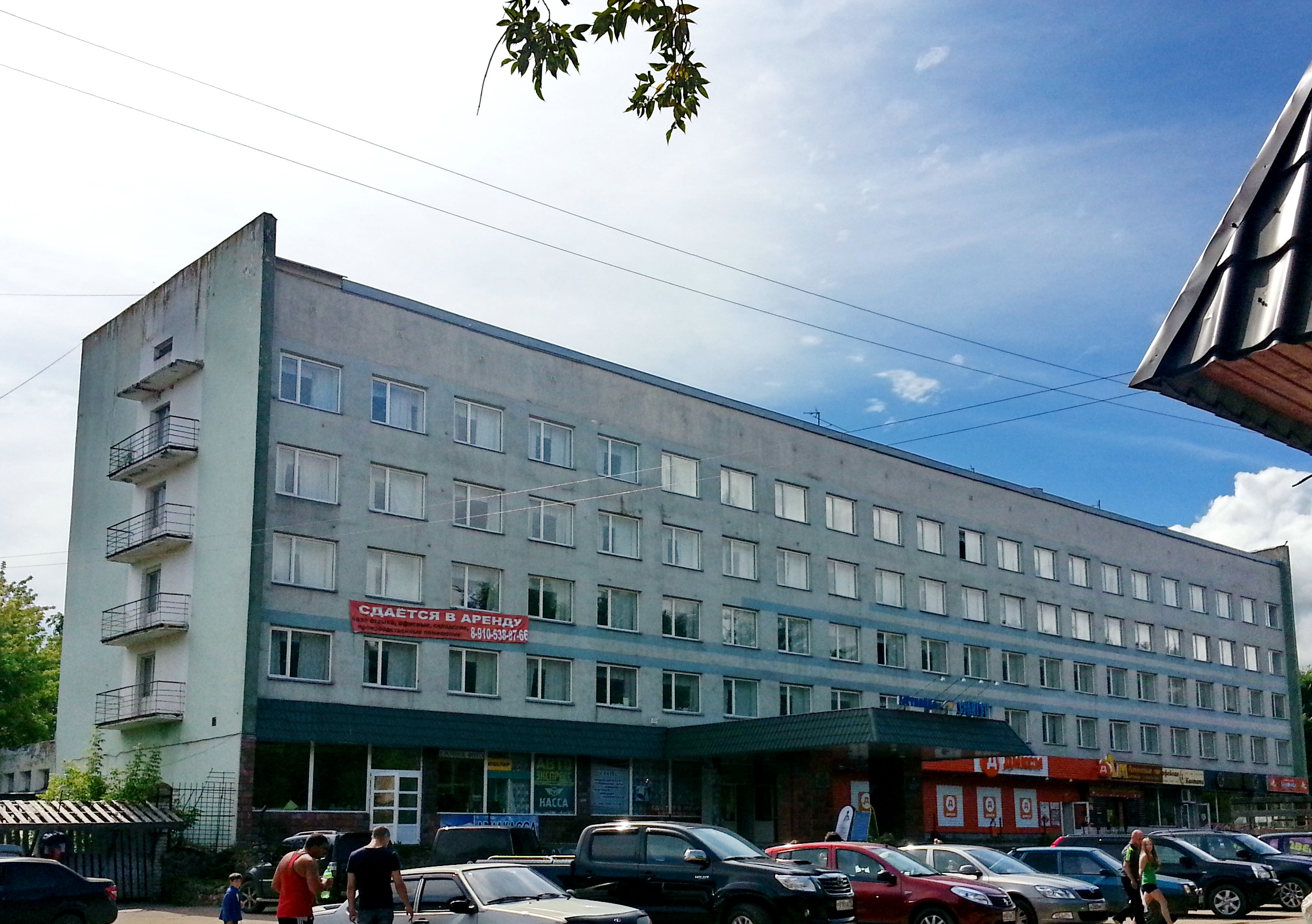 http://img-fotki.yandex.ru/get/9169/17259814.d/0_7e02a_6ea561a_orig