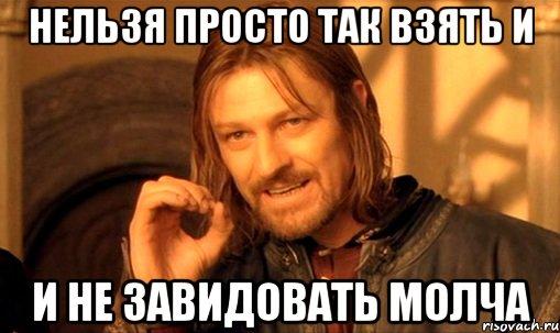 0_b4395_fb0077f3_orig.jpg