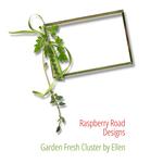 RRD_EK_GardenFresh cluster C_preview.png