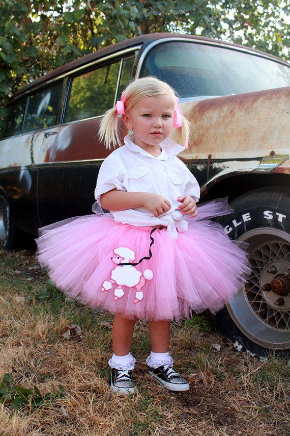 Пышная юбка своими руками для девочки 4 лет