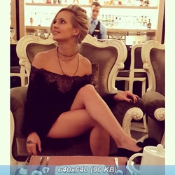 http://img-fotki.yandex.ru/get/9169/224984403.116/0_c2f61_948ab67_orig.jpg