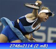 http://img-fotki.yandex.ru/get/9169/224984403.f/0_b9267_1202f464_orig.jpg