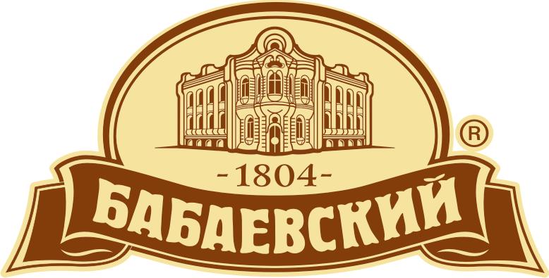 logo-babaevskiy.png