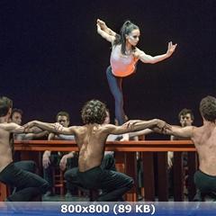 http://img-fotki.yandex.ru/get/9169/247322501.1a/0_16508d_b9c0bdcf_orig.jpg