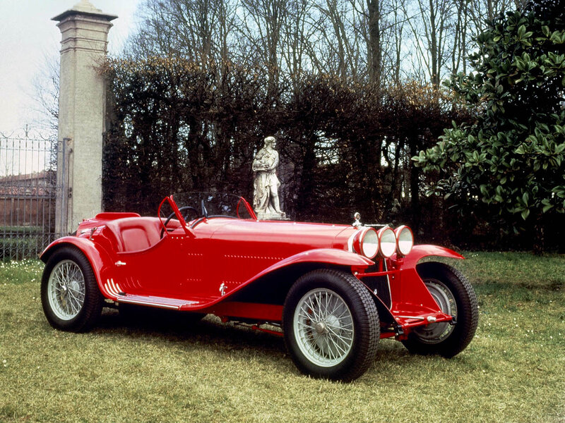 Alfa-Romeo-8C-2300-Spider-Corsa-1931 - 1934-1