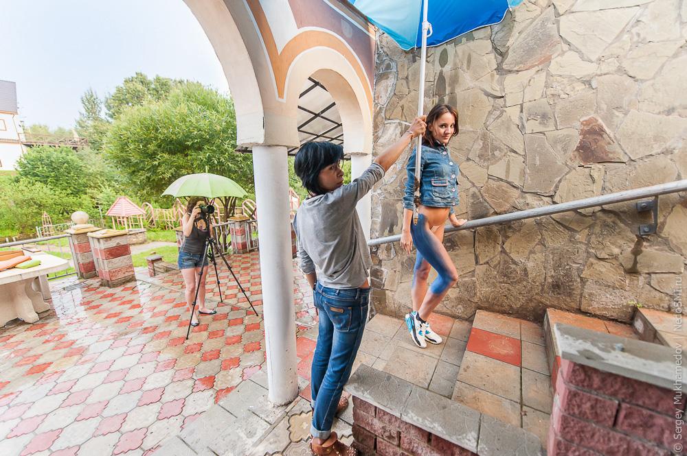 Фотки поп девушек в джинцах 1 фотография