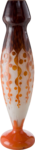 Vases_PNG (56).png