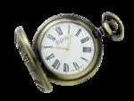 BS18-Reloj2.png